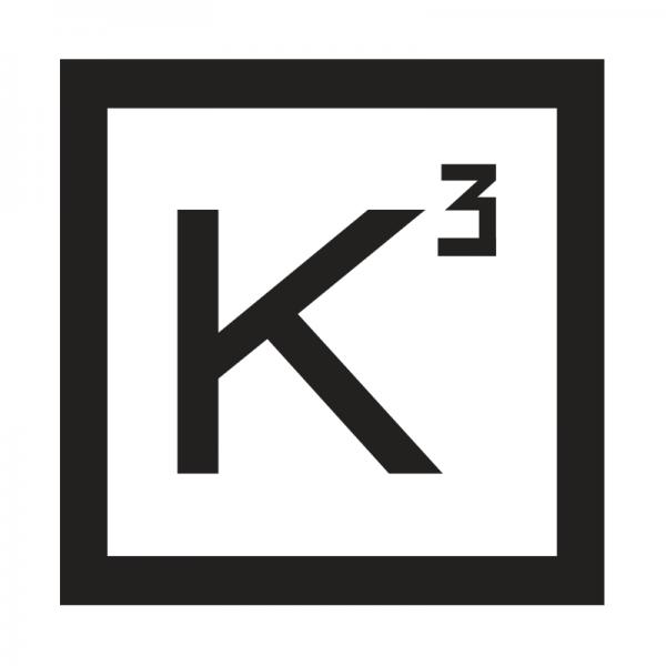 ¡K3 Eyewear!