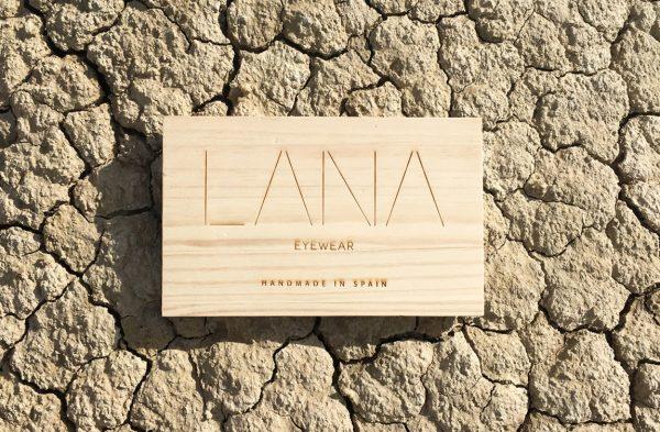 Lana Eyewear
